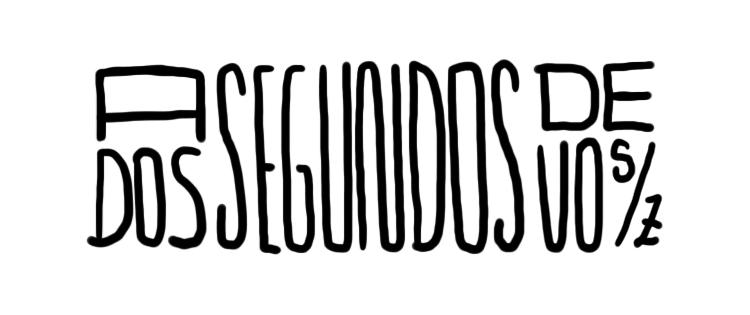 A Dos Segundos de Vos/z